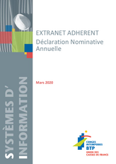 ac_med_guide-complet-dna-extranet-adherents.pdf - PDF - ( 1.1 Mo )